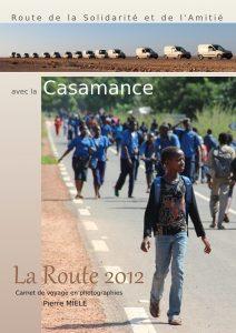 la-route2012-page0